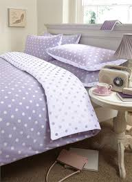 pictures gallery of 100 cotton single duvet covers share