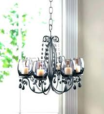 hanging candle chandelier outdoor chandelier c chandelier gazebo chandelier outdoor candle intended for hanging candle chandelier