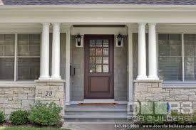 front exterior doorsDoor  Astonishing French Door As Front Door Admirable French