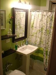 brown and green bathroom accessories. Incredible Green And Brown Bathroom Accessories Inspiring Design Decorating Ideas R