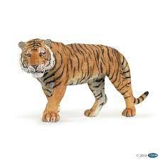 Tiger - Papo