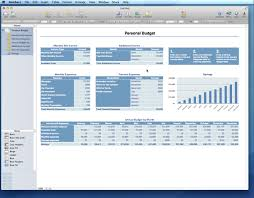 personal finance budget templates annual budget templates opnlp co
