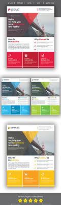 ideas about business flyers business flyer business flyer template psd