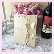 popular fast invitations buy cheap fast invitations lots from Wedding Invitations Fast And Cheap Wedding Invitations Fast And Cheap #36 Printable Wedding Invitations