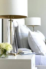 bedside lamps bedside lamps mini table lamp upscale designer table lamps table lamps designer
