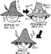 Shinobiのブログ 自由人を超えた堕落人間