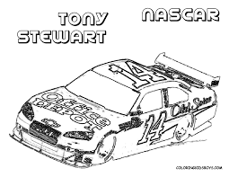 Coloring Pages Coloring Pages Awesome Race Car Photo Inspirations