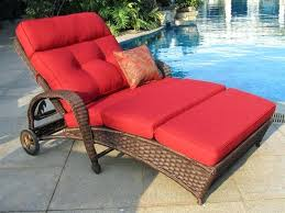 double chaise lounge outdoor widely used double chaise lounge outdoor chairs throughout gorgeous outdoor double chaise lounger outdoor double chaise double