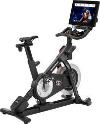 Nttl09992 treadmill pdf manual download. Nordictrack Commercial S22i Studio Cycle Black Ntex02117nb Best Buy
