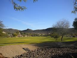 as a master planned munity in phoenix s northwest valley stetson hills has a lot to offer home ers multiple levels architectural styles and