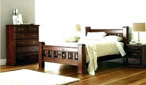 Craigslist Used Furniture For Sale Craigslist Used Beds Craigslist Furniture  Orlando Fl Bedroom Set Fl Bedroom