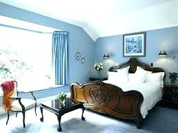 Beige Wall Color Blue And Beige Bedroom Bedroom Color Walls How To Decorate  Bedroom Walls Full