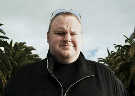 Kim Dotcom Inside the Mansion and Mind of the Net s Most Wanted.