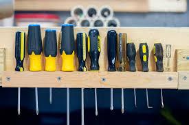 14 diy tool storage s diy