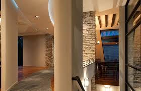 hallway track lighting. Track Lighting Rustic Modern Interior Design Medium Size Ceiling Cove Hallway Lights Hall Contemporary Pendant And Entry Home H
