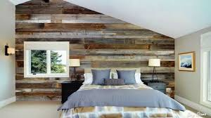 incredible diy wooden wall decor home design art rustic desk image for wood popular and mirror