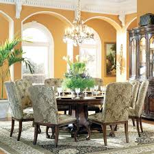 round dining room table sets for 8. round dining room tables for 6 table sets 8 classic wooden