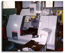 what is a cnc machine. how cnc works what is a cnc machine