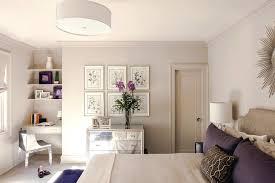 bedroom light fixtures. Indoor Ceiling Lights Modern Bedroom Lighting Light For Fixture Intended Fixtures I