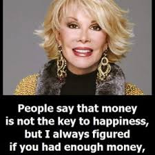 Images joan rivers quotes via Relatably.com