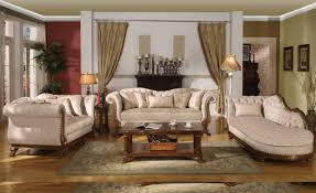 Traditional Sofas Living Room Furniture Traditional Sofa The Traditional Sofas Design Ideas Glass Table