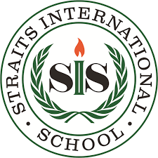 straits-international-school-logo.png – Straits International School