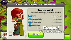 Clash Of Clans Level Up Chart Clash Of Clans Upgrading Walls Read Description