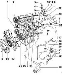similiar volkswagen 1 8t diagram keywords vw passat 1 8t engine diagram 2000 vw passat engine diagram 2003 vw