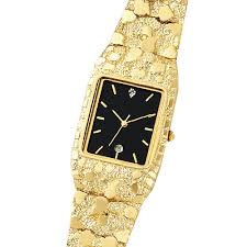 gold and diamond watches for men best watchess 2017 gold diamond watches for men iwajewelry