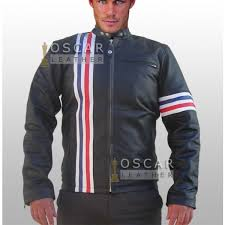 easy rider replica leather jacket leather motorcycle jackets motorbike leathers leather jackets