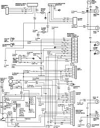 Ford focus wire diagram 7