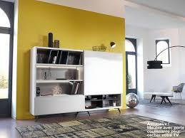 celio furniture. meubles tv casting clio castingsalonsfurniture celio furniture