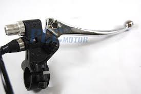 x18 super pocket bike wiring diagram wiring diagram pocket bike wiring harness diagram diagrams