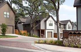 Buyer Of RISD's White Rock Trail Property Plans To Build Homes Stunning Exterior Homes Property