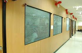 wooden office partitions. Exellent Wooden Woden Office Partition Wooden Office Partition With Partitions