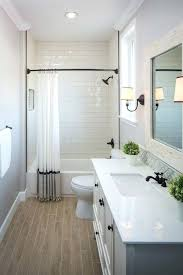 Small Space Bathroom Renovations Decor Cool Design Ideas