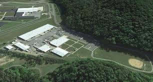 browse prisons and jails for all states com fci gilmer satellite prison camp minimum