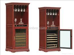 Best Wine Cooler Cabinet Furniture – Home Design