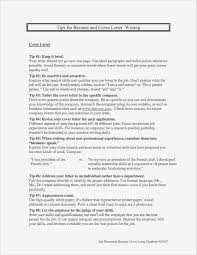 Computer Engineering Cover Letters 10 Software Engineering Cover Letter Proposal Sample