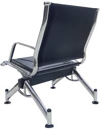 modern office lounge chairs. modern classic airport lounge beam seatingsingle seat office chairs