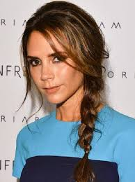 Brunette Hairstyles 8 Amazing Trendy Highlights For Brunette Hair Gorgeous Brunette Hairstyles
