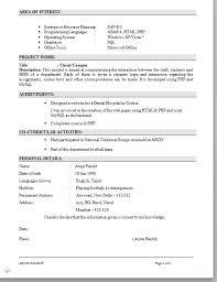 Sample Resume For Freshers Sap Mm Resume Ixiplay Free Resume Samples