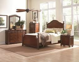 british colonial bedroom furniture. contemporary british british colonial bedroom furniture  vdomisadinfo with
