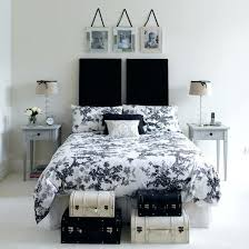 black and white room decor black and white room decor fear protection and purity black white