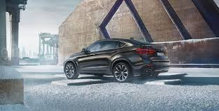 New & used <b>BMW X6 cars</b> for sale | <b>Auto</b> Trader