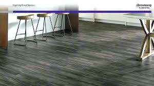 flooring on concrete basement installing vinyl flooring on concrete luxury flooring concrete structures how to install