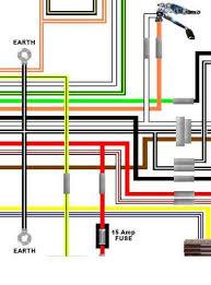 gs450 wiring diagram wiring diagrams best suzuki gs400 gs425 gs450 laminated wiring circuit loom diagram gs1000 wiring diagram gs450 wiring diagram