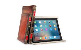 bookbook for ipad ipad pro