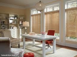 Upgrade Your Home Office Interior Design Blog The Finishing Touch Interesting Home Office Interior