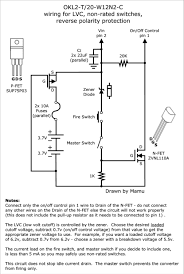 wiring diagram for box mod wiring diagram box mod pwm wiring diagram jodebal